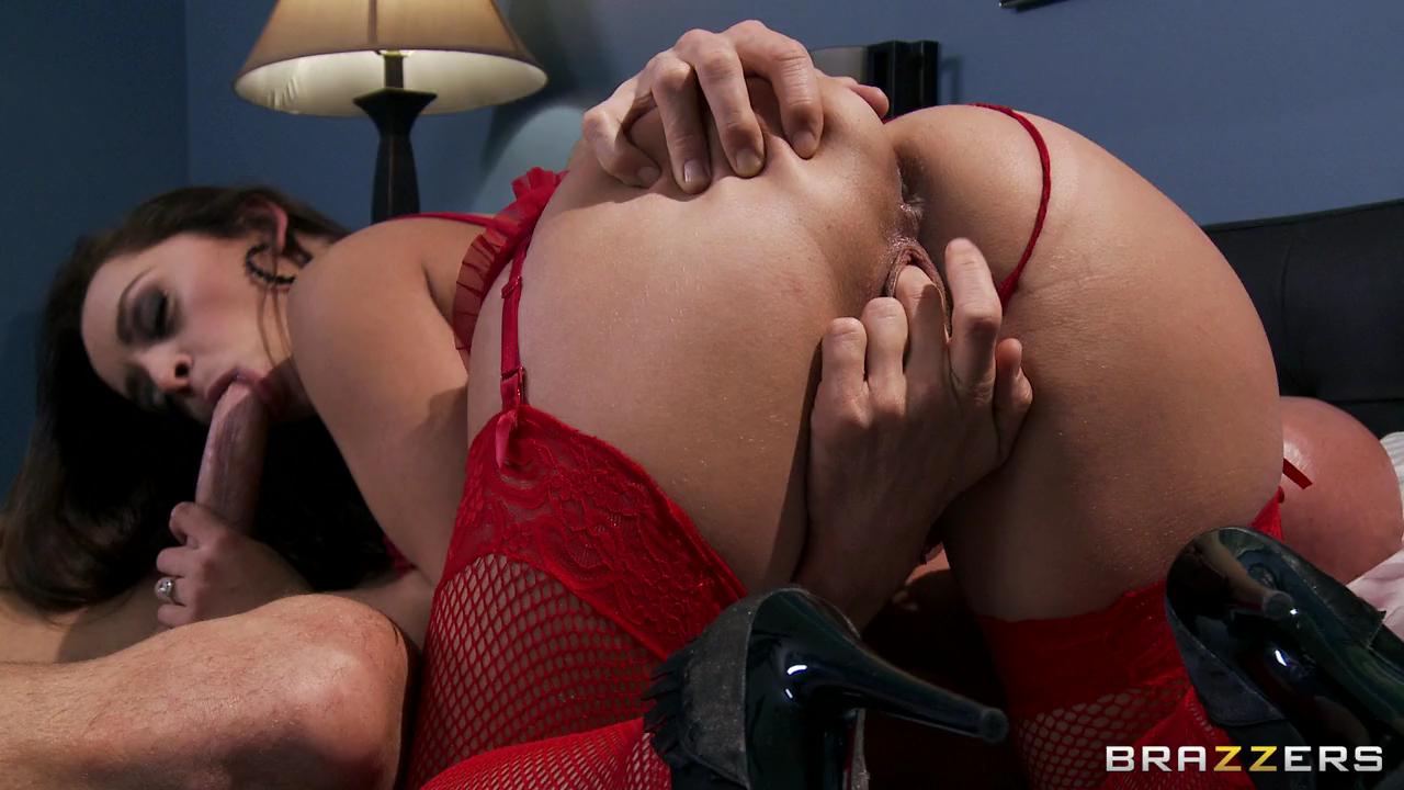 seks-pered-nagruzkami