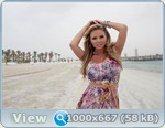 http://i2.imageban.ru/out/2012/08/03/5cd9b4190ac71b493367914327a7a8b6.jpg