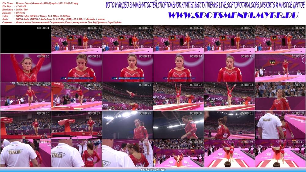 http://i2.imageban.ru/out/2012/08/03/9fa9bfd384e24efe217991092e339af3.jpg