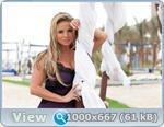 http://i2.imageban.ru/out/2012/08/03/d125a6566b2b371992c6e75ca822a9f3.jpg