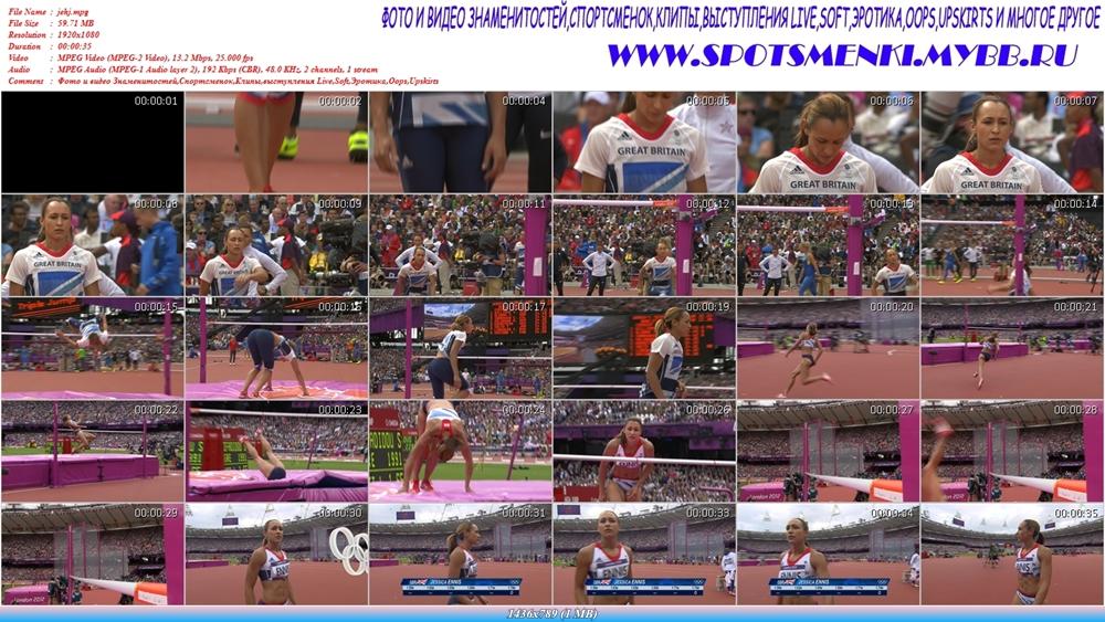 http://i2.imageban.ru/out/2012/08/03/f1b214fc319ae518eb8a0e3d22fa5393.jpg