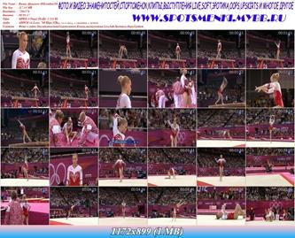http://i2.imageban.ru/out/2012/08/06/66351c04e05d32327bd435ec203f73d2.jpg