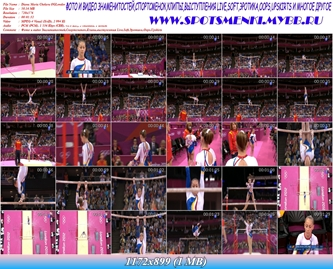 http://i2.imageban.ru/out/2012/08/06/be1c1688218b7dc748f737f8cce43ff7.jpg