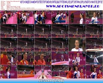 http://i2.imageban.ru/out/2012/08/06/cdcc1f58f917c7aef5bc32e21a3693a6.jpg