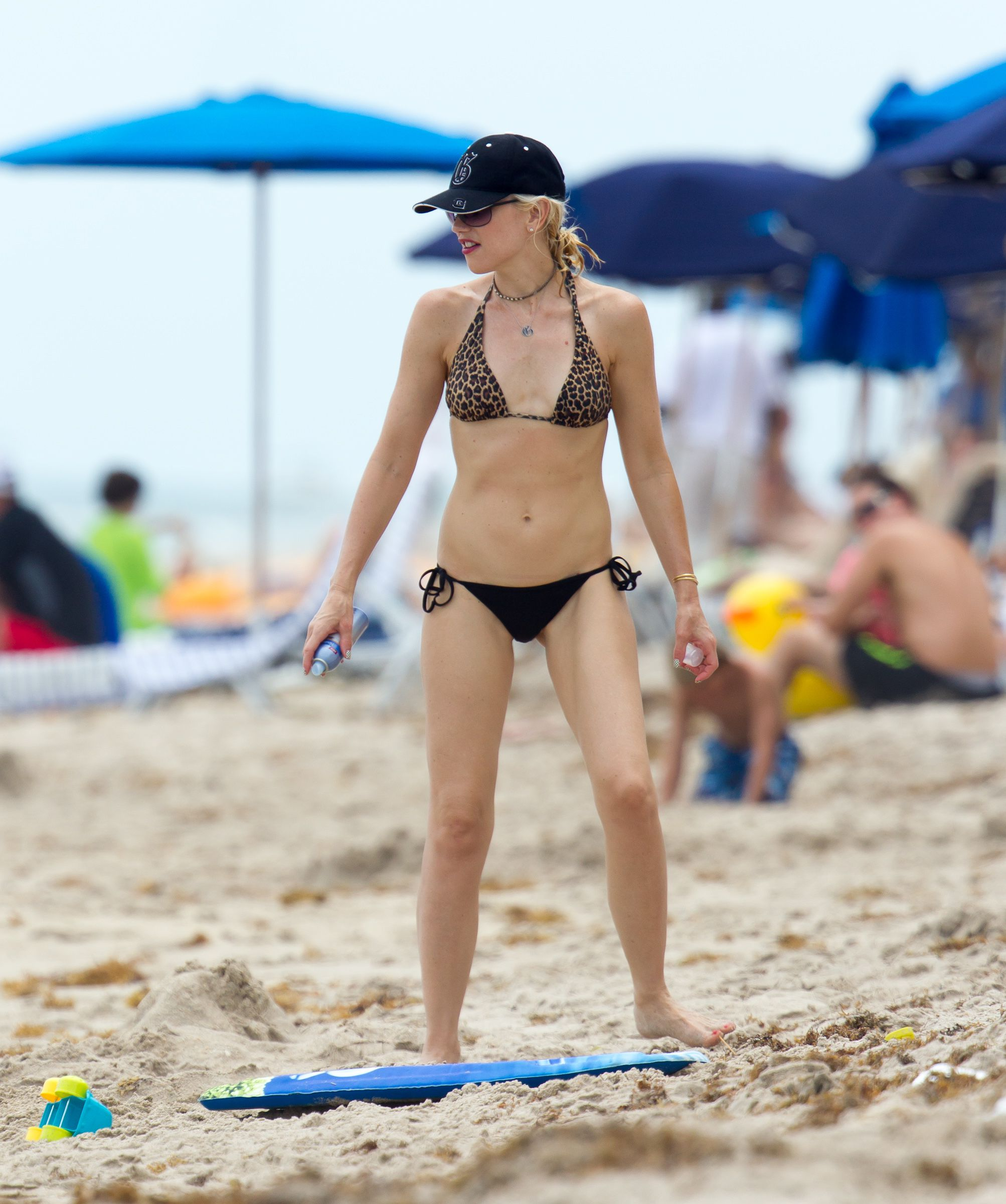 Gwen Stefani (3).jpg