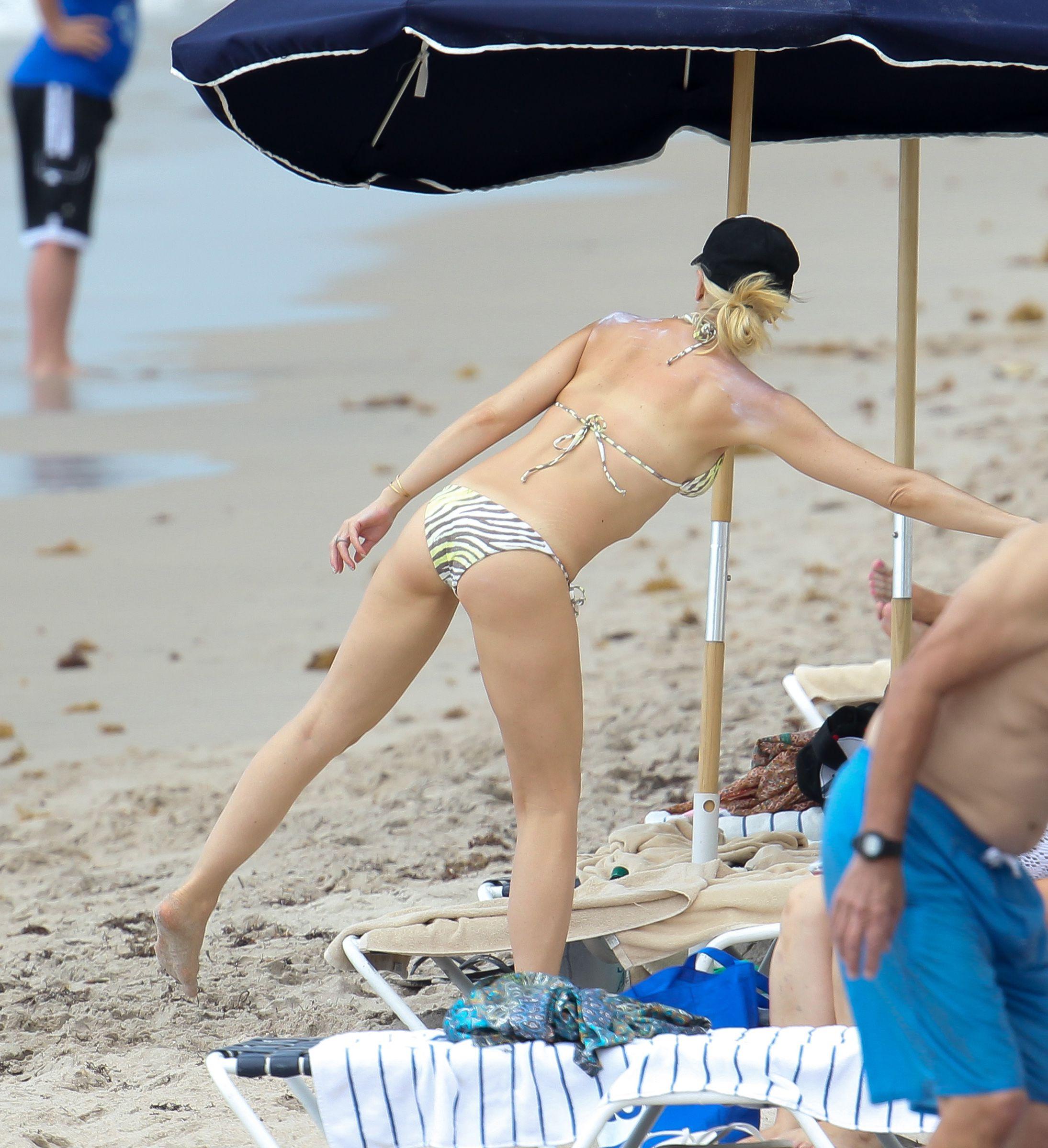 Gwen Stefani (6).jpg