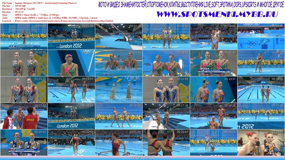 http://i2.imageban.ru/out/2012/08/08/d82273aaf0e73efe2959a7a9751324e7.jpg
