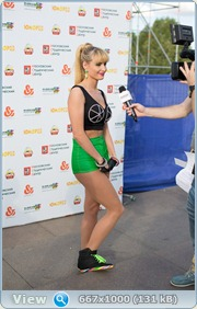 http://i2.imageban.ru/out/2012/08/09/257161d15661f5f0fd3805e6ded8871f.jpg