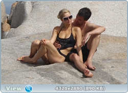 http://i2.imageban.ru/out/2012/08/09/26a1d098887dcbea2c47fe677b2b6128.jpg