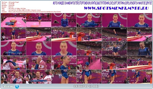 http://i2.imageban.ru/out/2012/08/09/2f44996bbc70bd86b3964256355c3bb1.jpg