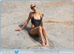 http://i2.imageban.ru/out/2012/08/09/58109e17f84f484c268a0e5e4b9d0aeb.jpg