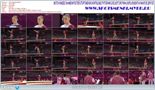 http://i2.imageban.ru/out/2012/08/09/5f5fe13a601ff9c94678750cfe9e51fe.jpg