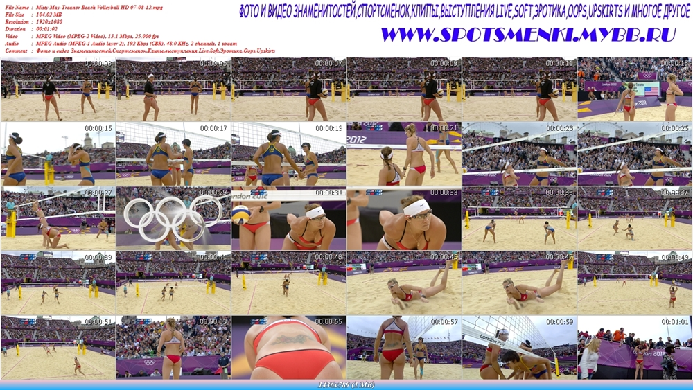 http://i2.imageban.ru/out/2012/08/09/77f9cb86bd7102517b238ff1d8f25c05.jpg