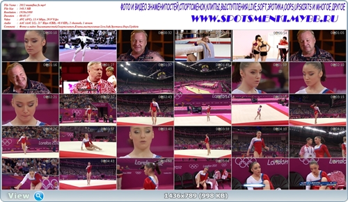 http://i2.imageban.ru/out/2012/08/09/9395601b05c313425d2c43f6c00b0dc6.jpg
