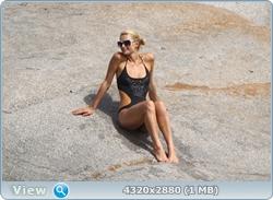 http://i2.imageban.ru/out/2012/08/09/93eb97aa589d9eea4c2d6ad43f3399ff.jpg