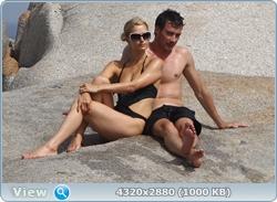 http://i2.imageban.ru/out/2012/08/09/951c4db54fde4e79e29b08199651d585.jpg