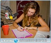 http://i2.imageban.ru/out/2012/08/09/aa23002d34866511b3574bc10656a20a.jpg