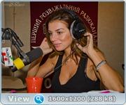http://i2.imageban.ru/out/2012/08/09/bfc4c82faf1cbb54235647946bde587c.jpg