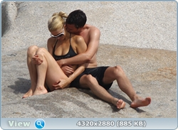 http://i2.imageban.ru/out/2012/08/09/c000ed38ee86d6f5e973651fd9adf025.jpg