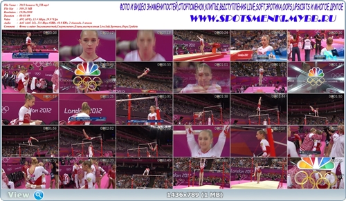 http://i2.imageban.ru/out/2012/08/09/ccb5fb40b8567b7aaa44394c088874ed.jpg