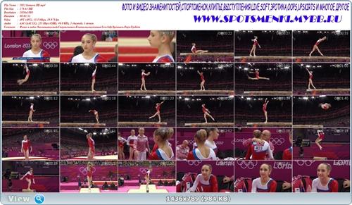http://i2.imageban.ru/out/2012/08/09/d692bfd178714472a037937cf33a146c.jpg