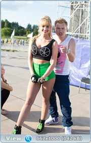 http://i2.imageban.ru/out/2012/08/09/d85309b7471025452e3bea9db45f6b6b.jpg
