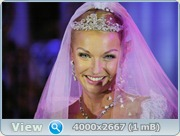 http://i2.imageban.ru/out/2012/08/09/dfe9437d772615ec9d899374b3acafae.jpg