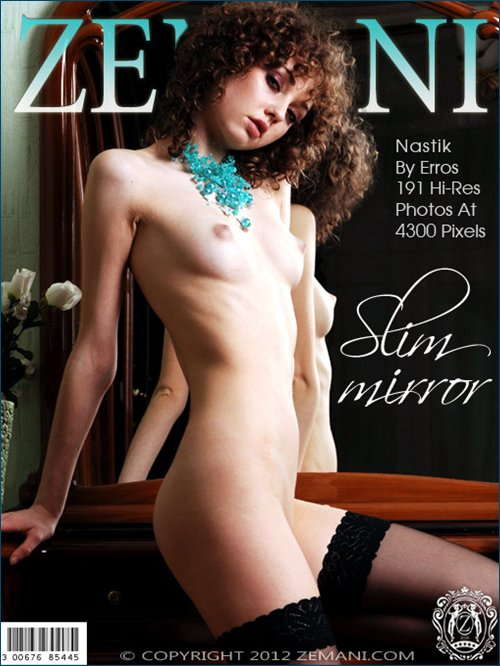 Все фото сеты за июль с высоким разрешением Zemani / All photo sets in July, high-resolution from Zemani (2012-07) HQ Photos