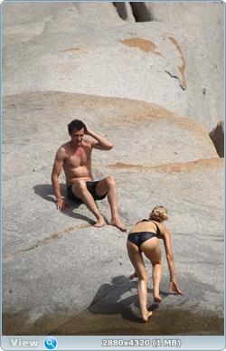 http://i2.imageban.ru/out/2012/08/09/fc6e967616728a581f1317ce05b60d2d.jpg