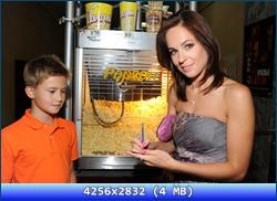 http://i2.imageban.ru/out/2012/08/10/3817d43fc41386e794212d1c03e1f48a.jpg
