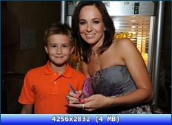 http://i2.imageban.ru/out/2012/08/10/48f0f1b63c7820ac2cbe9d53a137a4a8.jpg