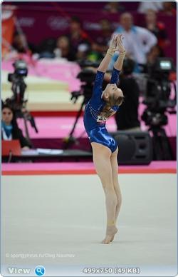 http://i2.imageban.ru/out/2012/08/10/9ecdffc23aa354e35213353aaf6bb24c.jpg