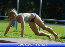 http://i2.imageban.ru/out/2012/08/10/a1a4cedc23346c66ea08c4284459f655.jpg