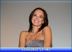 http://i2.imageban.ru/out/2012/08/10/da17f21687de3935d3927b14a00e489b.jpg