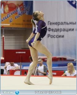 http://i2.imageban.ru/out/2012/08/10/e29ea8ff25aa2e5aff8cac290c333a98.jpg