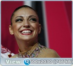 http://i2.imageban.ru/out/2012/08/12/20519472fc6f568e5db1e11b1c170059.jpg