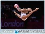 http://i2.imageban.ru/out/2012/08/12/32d54a752b557d4f0b3e8d243a7e139f.jpg