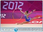 http://i2.imageban.ru/out/2012/08/12/528d4ee903f97bcddb3bcc19dd5b8b96.jpg