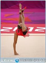 http://i2.imageban.ru/out/2012/08/12/551cfe6265da4b676d77ae54de86dbb2.jpg