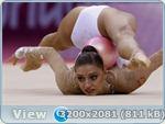 http://i2.imageban.ru/out/2012/08/12/557c476884031e13a8eec4298250e4e6.jpg