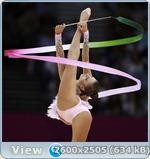 http://i2.imageban.ru/out/2012/08/12/5c670ba13188ff2ba6eb85bccc1c88ef.jpg