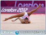 http://i2.imageban.ru/out/2012/08/12/73c215c54e7eb25f9bd965f284a89643.jpg