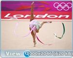 http://i2.imageban.ru/out/2012/08/12/89d3d1bb88ea290909459774d9cac1b0.jpg
