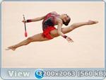 http://i2.imageban.ru/out/2012/08/12/a00042306e9d85104c98bb2f9e7d3030.jpg