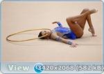 http://i2.imageban.ru/out/2012/08/12/a14a0622739ca4fc2684ee2d11a7d40c.jpg