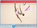 http://i2.imageban.ru/out/2012/08/12/a18cf8bc27158940bd7f8a2dbbc83170.jpg