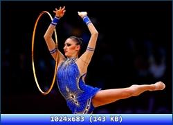 http://i2.imageban.ru/out/2012/08/12/e184d222b9ba7fd19bf6bc72c347f5c1.jpg