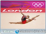 http://i2.imageban.ru/out/2012/08/12/ea7d6fcd8f6087c81e74faebacd6718c.jpg