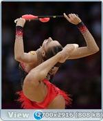 http://i2.imageban.ru/out/2012/08/12/fd70430207d37c6886f433778b0f1882.jpg