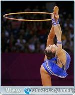 http://i2.imageban.ru/out/2012/08/12/fe25d08f2d131da7dc47acd119d07573.jpg